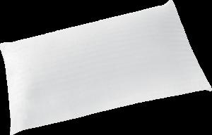 conforttex almohada microfibra