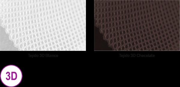 base tapizada simbolo