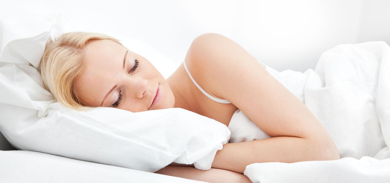 cabecera almohadas
