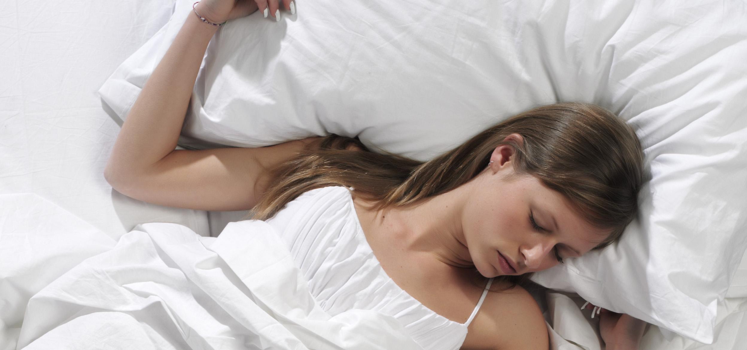 Conforttex colchones, bases, almohadas