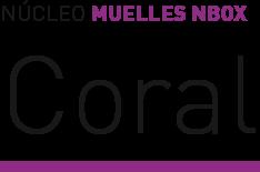 coral nombre