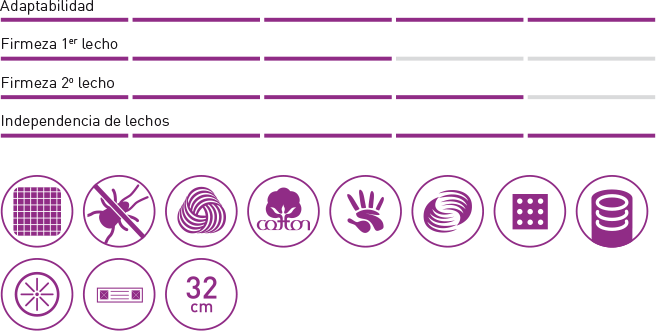 dual simbolos