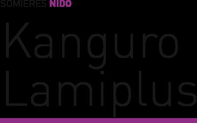 kanguro lamiplus nombre