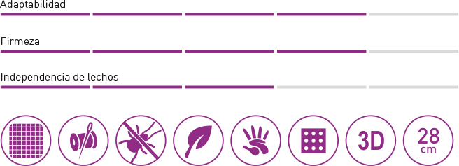opalo simbolos